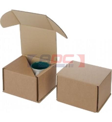 Boite pour 2 mugs