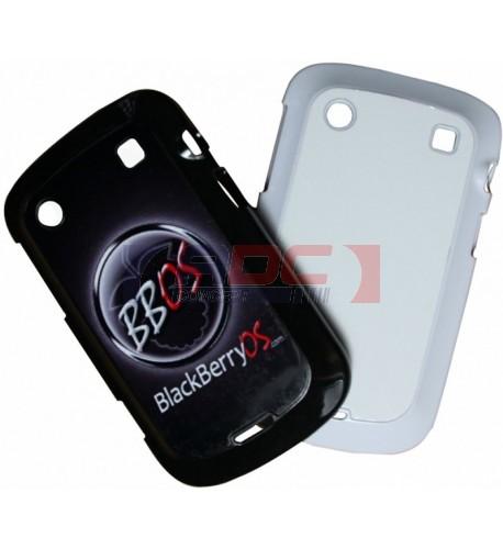 Coque BlackBerry 9900