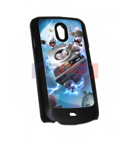 Coque Galaxy Nexus i9250