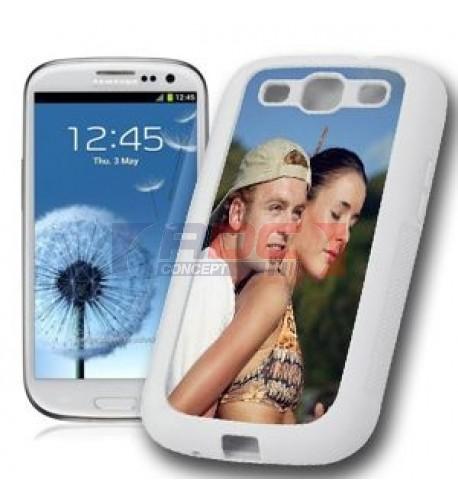 Coque Galaxy S3 i9300