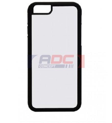 coque iphone 6 2d