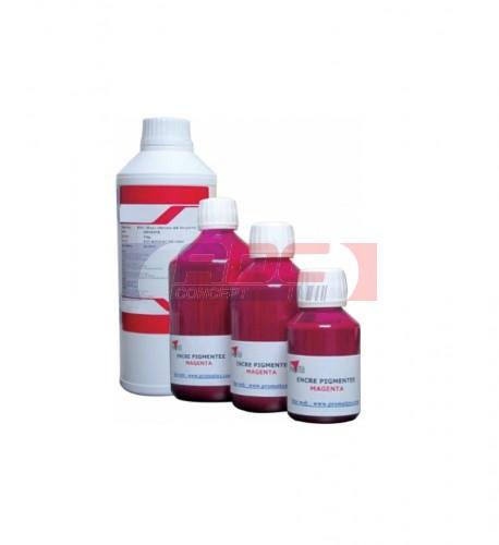 Encre pigmentée 500 ml