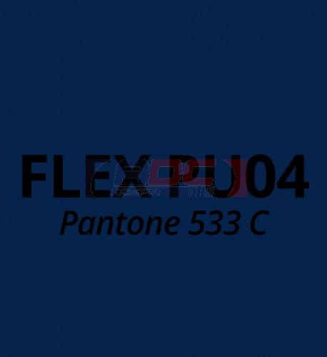 PU 04 Bleu Marine