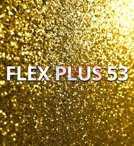 Plus 53 Sparkle Or