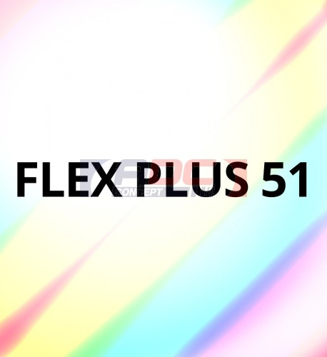 Plus 51 Spectre