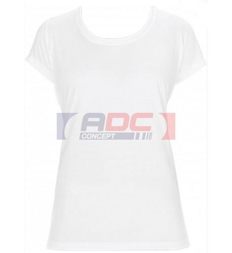 Tee-shirt femme Sport Performance GILDAN GI46000L - 11 coloris
