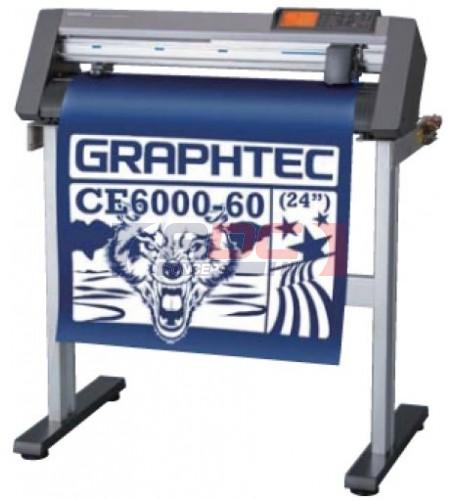 Graphtec CE6000-60-ES