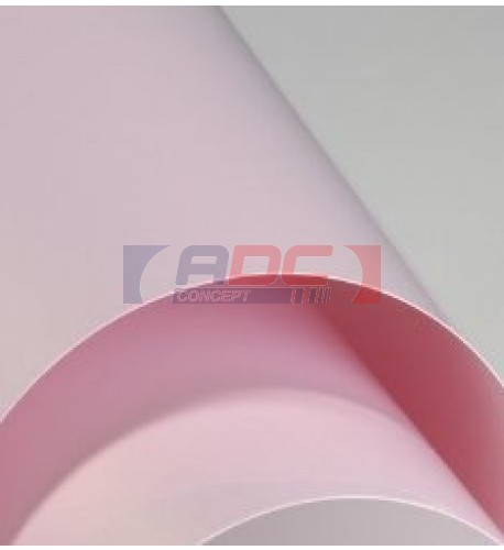 Film Variochrome Total Covering Rosé