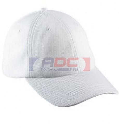 Casquette sport à séchage rapide 100% polyester KP138