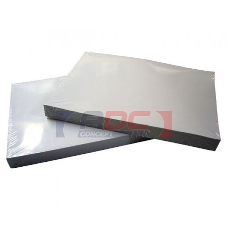 Papier transfert laser Sérigraphie MagicScreen