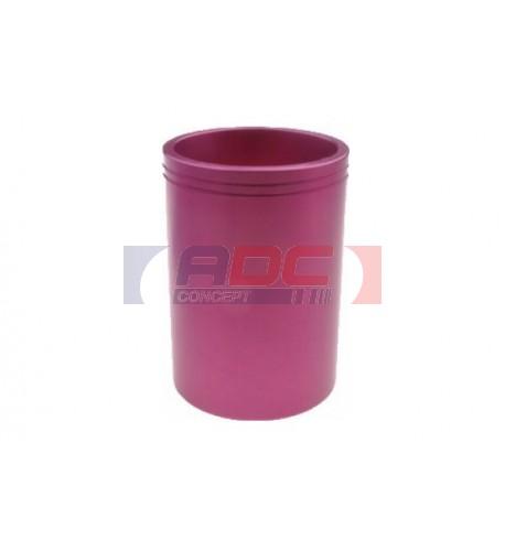 Moule pour mug ou gourde