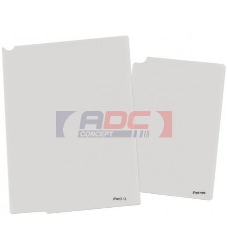 Plaque rechange Ipad 2 et 3