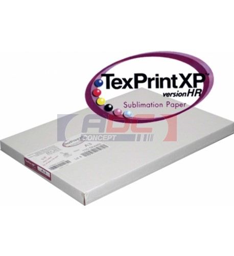 TexPrint XP-HR EPSON