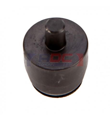 """Outil de découpe pour pin's Ø 18 mm """"UC-P-18"""""""