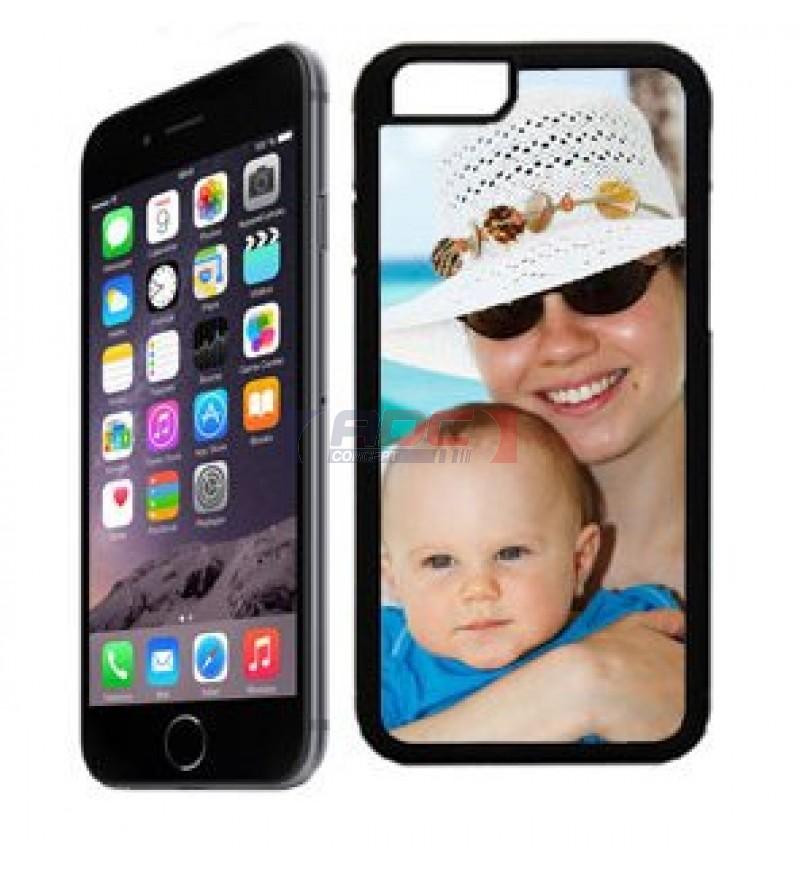 coque iphone 6 personnaliser