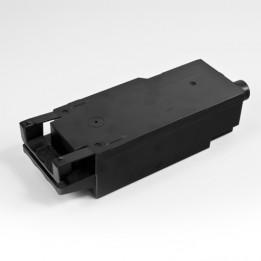 Bac récupérateur d'encre pour imprimante Virtuoso série SG