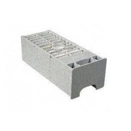Bac récupérateur d'encre pour imprimantes EPSON