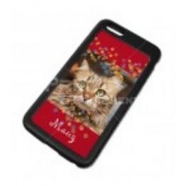 Coque Chromaluxe Soft Clip Iphone 6