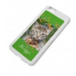Coque Chromaluxe Soft Clip Iphone 6+