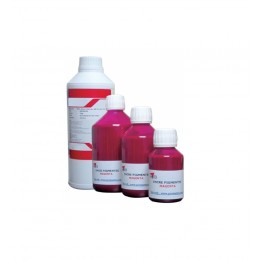 Encre pigmentée 1 litre