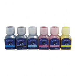 Encre sublimation 125 ml