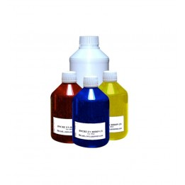 Encre sublimation - Bidon 1 litre