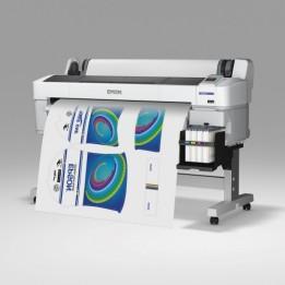 Imprimante Sublimation EPSON SureColor SC-F6000