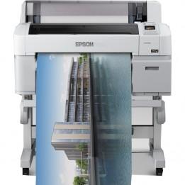 Epson SureColor SC-T3000