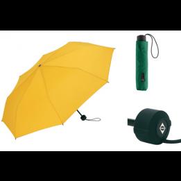 Mini Topless Parapluie-FARE FA5002 Ø 98 cm en toile polyester poignée plastique (vendu à l'unité) - 7 coloris