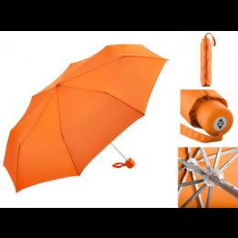 Alu Mini Parapluie-FARE FA5008 Ø 90 cm en toile polyester poignée plastique (vendu à l'unité) - 8 coloris