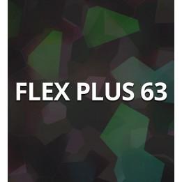 Plus 63 Crystal