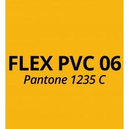 PVC 06 Jaune
