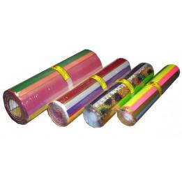 FLEX SPECIAUX 32 coloris