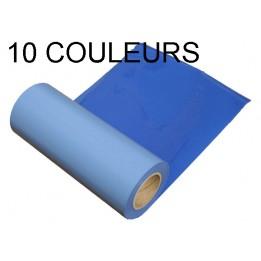 FLOCK VELOURS 10 coloris