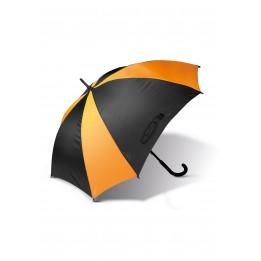 Parapluie carré Kimood KI2023 (6 couleurs)