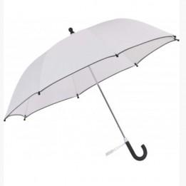 Parapluie pour enfant KI2028 Ø 85 cm en toile polyester 190T (vendu à l'unité) - 5 coloris
