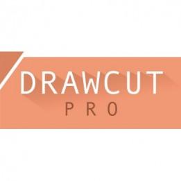 Logiciel de découpe DrawCut Pro pour plotters Secabo