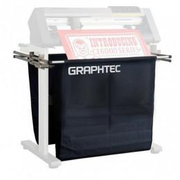 Panier de réception pour plotter Graphtec CE7000-60