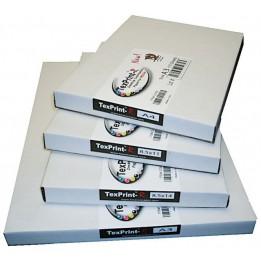 Papier transfert de sublimation TexPrint-R RICOH