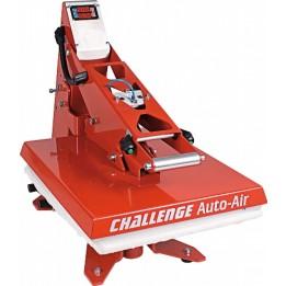 Presse pneumatique Challenge Auto-Air 40 x 50 cm