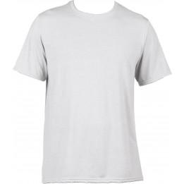 Tee-shirt homme Sport Performance GILDAN GI46000 - 11 coloris