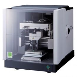 Machine de gravure ROLAND METAZA MPX-90