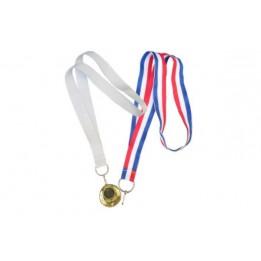 Ruban pour médaille