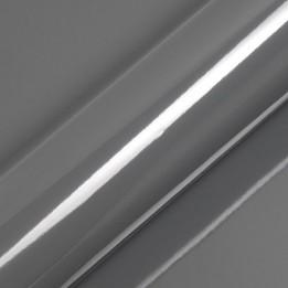 Vinyle adhésif Suptac S5020B Gris Baleine brillant - Durabilité jusqu'à 10 ans