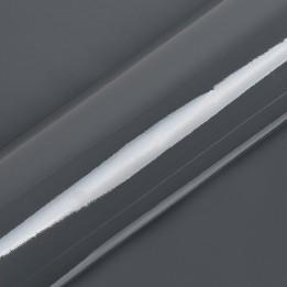 Vinyle adhésif Suptac S5059B Gris Ombre brillant - Durabilité jusqu'à 10 ans