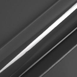 Vinyle adhésif Suptac S5446B Gris Elephant brillant - Durabilité jusqu'à 10 ans