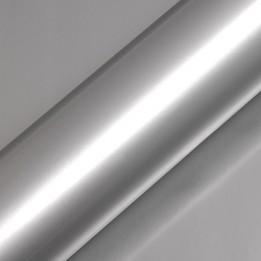 Vinyle adhésif Suptac S5877B Argent brillant - Durabilité jusqu'à 10 ans