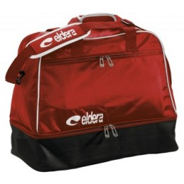 Sacoche de boules Lyonnaise ELDERA (sac à l'italienne) - 4 couleurs