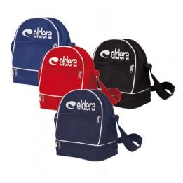 Sacoche de boules de pétanque ELDERA - 2 couleurs