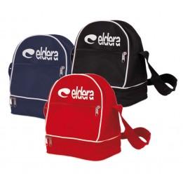 Sacoche de boules de pétanque ELDERA - 3 couleurs